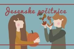 2018-10-27-jesenske-pocitnice