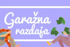 BannerMsvRazdaja